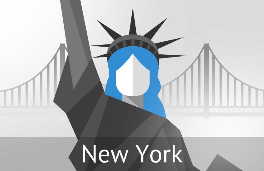 Live Training in New York City (NY)