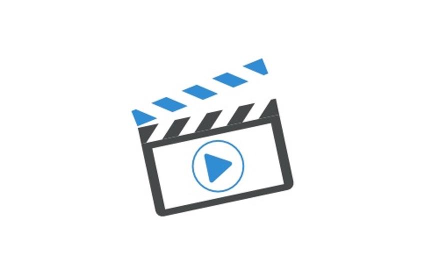 und suchen dazu kurze Anleitungsvideos?