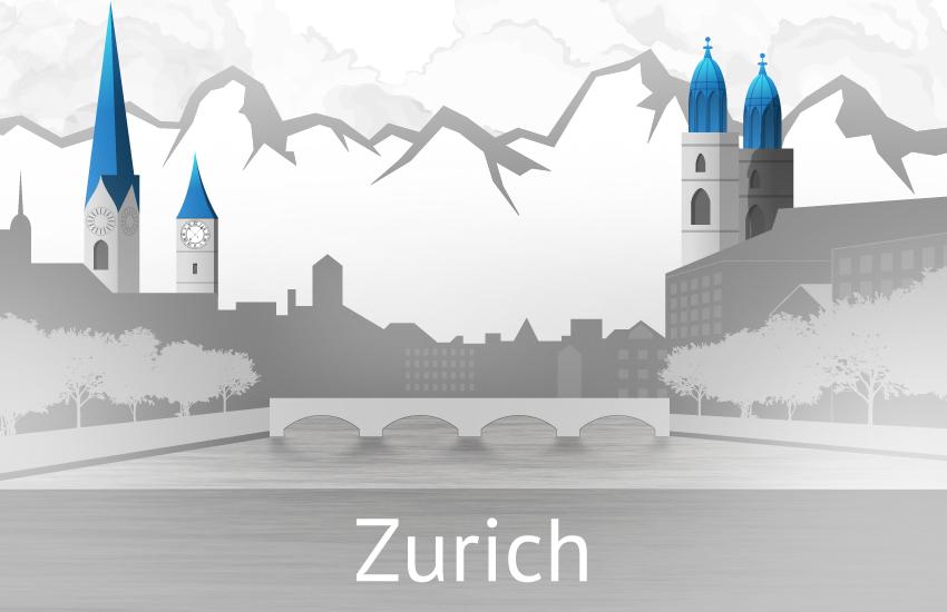 Live Training in Zürich