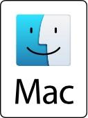 logo_maclogo