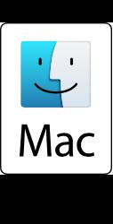 Merlin Project est fait pour Mac