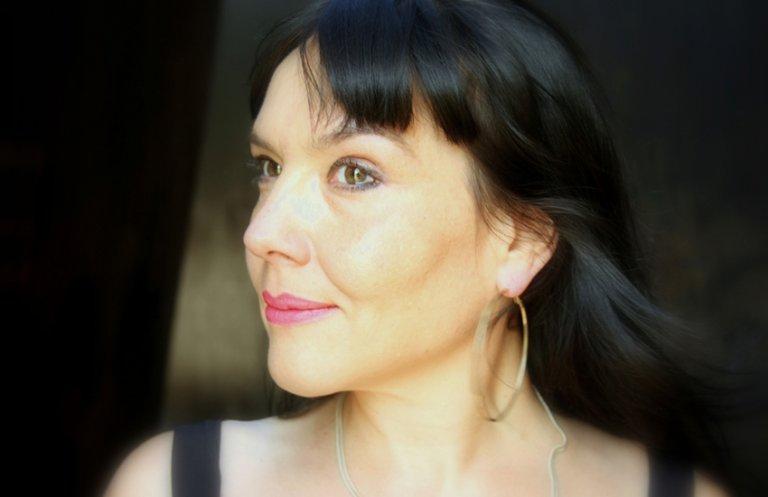 Andrea Dimpfl
