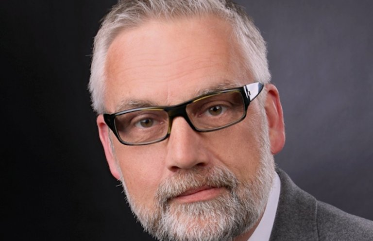 Oliver Kraus