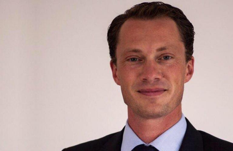 Christian Lönker