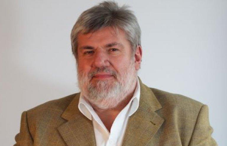 Josef Neumaier