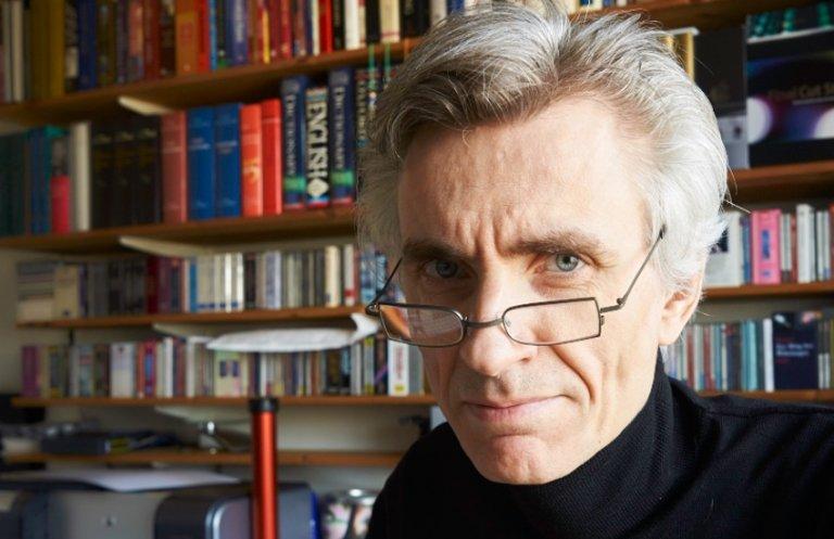 Erik Vlietinck