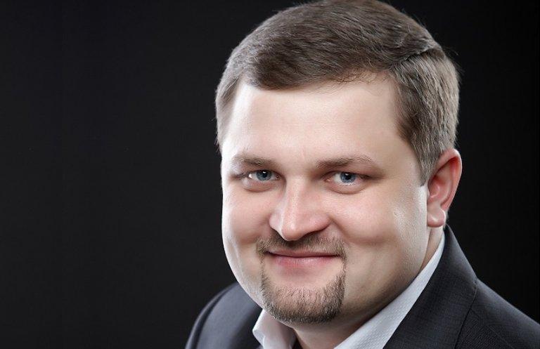 Alexandr Opanasenko