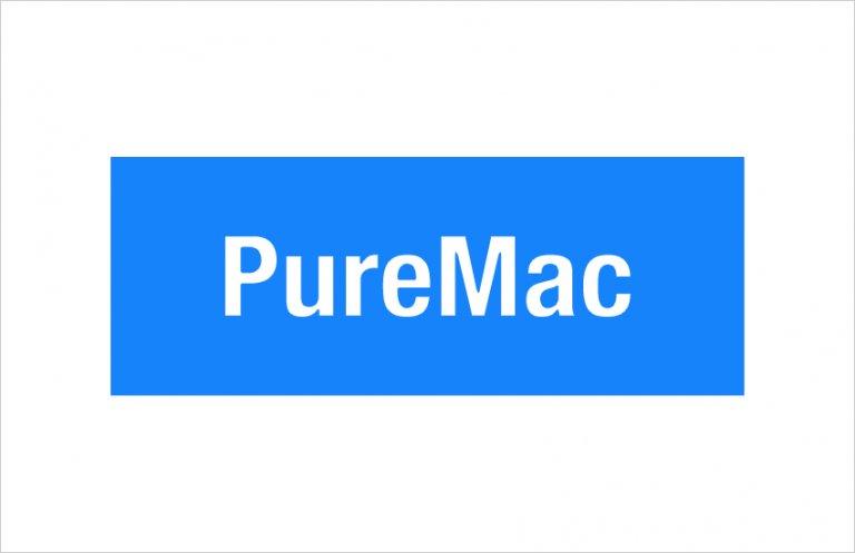 PureMac