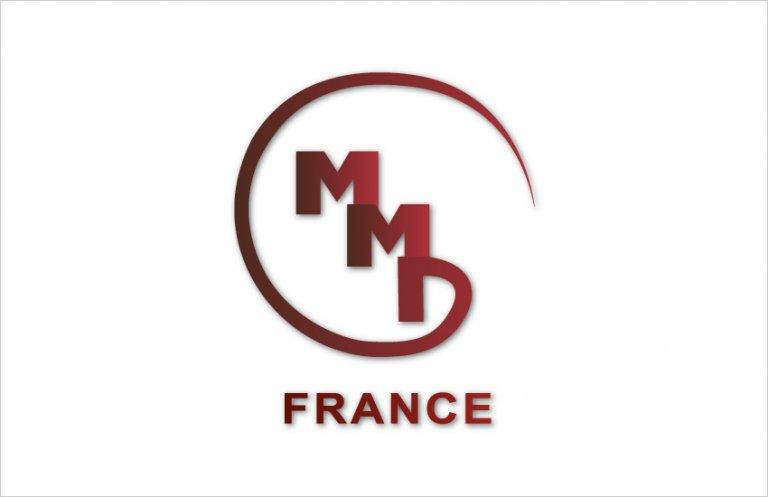 MMD France SARL