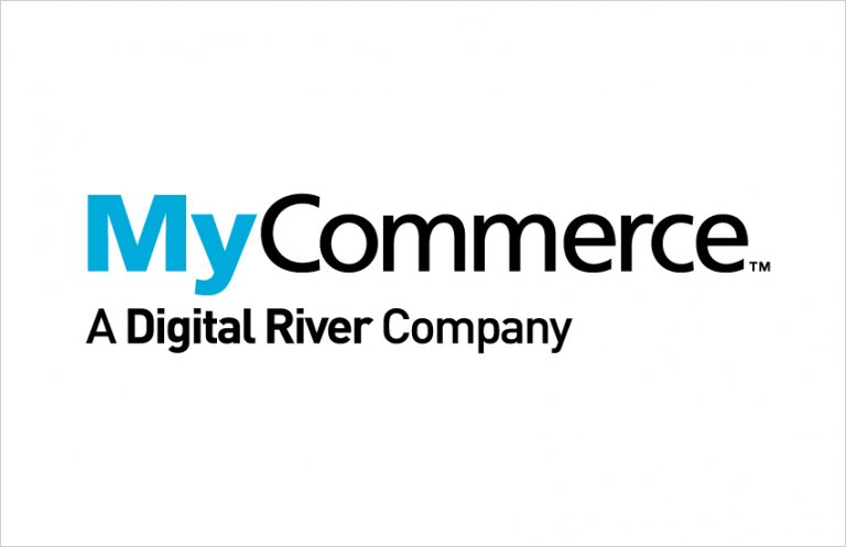 MyCommerce