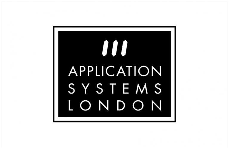 Application Systems London Ltd.