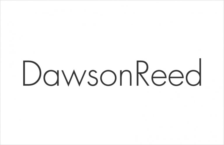 DawsonReed