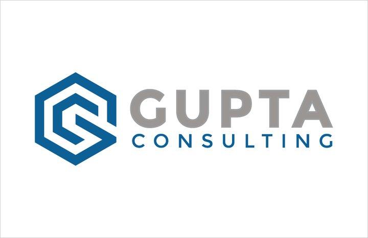 Gupta Consulting